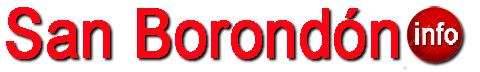 www.sanborondon.info